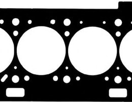 SILINDIR KAPAK CONTASI 1.6 16V 206-307-C3-XSARA