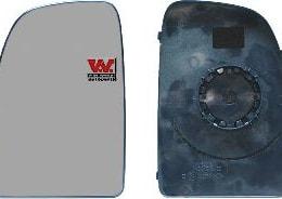 DIS AYNA CAMI SOL (MEK+CNVX) FIAT DUCATO-PEUGEOT BOXER III-CITROEN JUMPER III 06->
