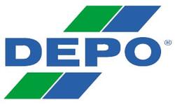 DEPO Ürünleri