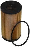 Yag filtresi