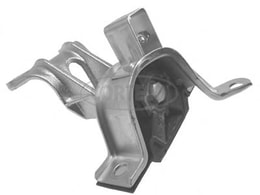 Motor Takozu