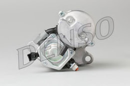 MARS MOTORU 12V 13 DIS 1, 4 KW RAV4 (00 - 05) - AVENSIS VERSO (01 - 09) 2. 0 VVTI