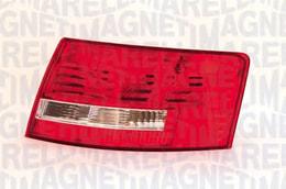 STOP CAMI VW A6 2004 - 2008 LED SAĞ