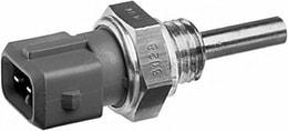 HARARET MUSURU ASTRA F - CORSA A - B - VECTRA A - B - P106 (91 - 96) - ACCENT 1. 3 - 1. 5 (94 - 00) (MAVI SOKET) (40003)