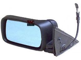 AYNA CAMI : R - E34 - 36 BM - Model Yılı: 91 - 99