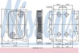 YAĞ DOLUM BORUSU - CORSA C Z13DT Z13DTJ - Model Yılı: 04 -