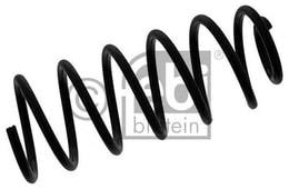 HELEZON YAYI : ÖN 997615 4095038  - GOLF4 - BORA - A3 - TOLEDO BM - Model Yılı: 97 - 04