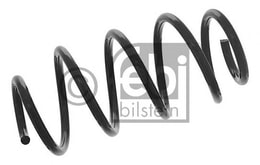 HELEZON YAYI : ÖN 997857 4095051  - GOLF5 - TOURAN - JETTA - A3 - LEON BM - Model Yılı: 04 -