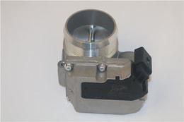 GAZ KELEBEGI A4 - A5 - A6 - Q5 - Q7 - TOUAREG 2. 7TDI - 3. 0TDI BKS - CASA - CAMA - CGKA 07 - >