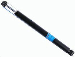 AMORTİSÖR : ARKA R - L AV61 18080 AAH - FOCUSC - MAX BM - Model Yılı: 11 -