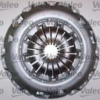 DEBRIYAJ RULMANI VW BEETLE 1. 2TSI 11=> BORA 1. 6 FSI (02 - 06) CADDY III 1. 2TSI (10 - 15) GOLF V 1. 4 16V