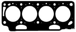 SKC SPR 1. 4 mm.  KNG 0200=> MGN 0497=>  1. 9 DTI F9Q