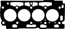 SILINDIR KAPAK CONTASI PARTNER TEPE - BERLINGO II - P308 - P207 - P508 - P5008 - P301 - C ELYSEE - P4008 - P208 - C4 - C4 II DS4 - C4 PICASSO - DS5 - C5 III - C3 III DV6C - DV6DTED(1, 6HDI 8V) EXPERT III - JUMPY III DV6UC - DV6DU(1, 6HDI 8V) FORD: FOCUS 1