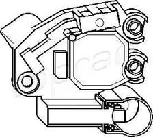 ALTERNATOR KONJEKTORU A3 - A4 - A5 - A6 - PASSAT - GOLF6 - JETTA - TIGUAN - SCIROCCO - LEON - ALTEA - OCTAVIA 1. 4TSI - 1. 6TD
