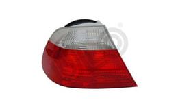 STOP LAMBASI SOL CAMURLUK BMW 3 SERISI(E462) 99 - 03